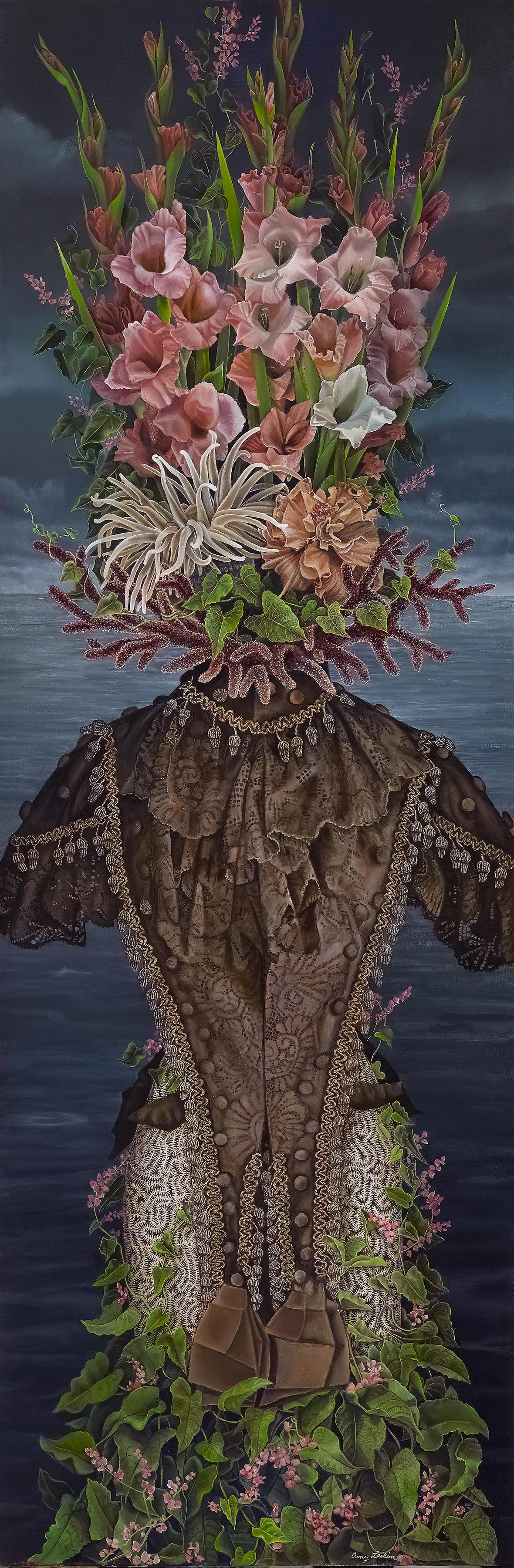 Coral Incognita